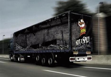 trucka15.jpg